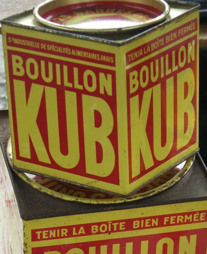 Bouillon Kub via fr.wikipedia.org