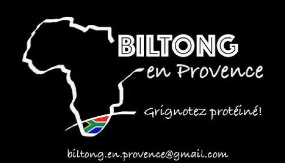 Bitlong en Provence
