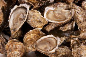 Huîtres de Bouzigues via lamaisondulysse.com