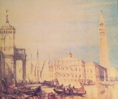 La cuisine vénitienne de Do Forni