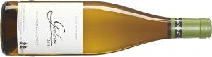 La bouteille de Goulaine 2013