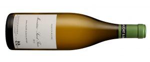 La bouteille de Monnières Saint-Fiacre