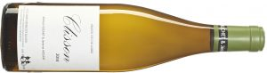 La bouteille de Clisson