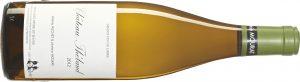 La bouteille Château-Thébaud