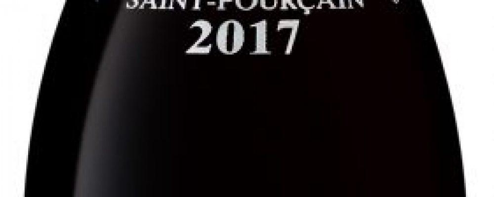 La ficelle Saint-Pourçain