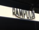 Rampoldi, l'Italien de Monte-Carlo