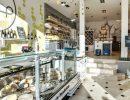 La coopérative laitière du Beaufortin a sa (belle) boutique à Paris