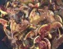 Chutney de figues aux 5 épices et aux 3 vinaigres