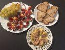 Foies gras et produits au foie gras de la Maison Gastronomique Relais Gourmet au Pays basque