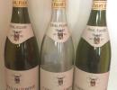 Côtes-du-Rhône dans les 3 couleurs par Vidal-Fleury