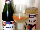 PARDI : le cocktail occitan créé par la Maison Antech et Kina Karo. Et pardi ! que c'est bon !
