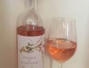 Malepère rosé Flora Bianca 2020 du domaine de La Sapinière