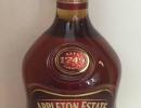 Rhum blend Signature de Appleton State (Jamaïque)